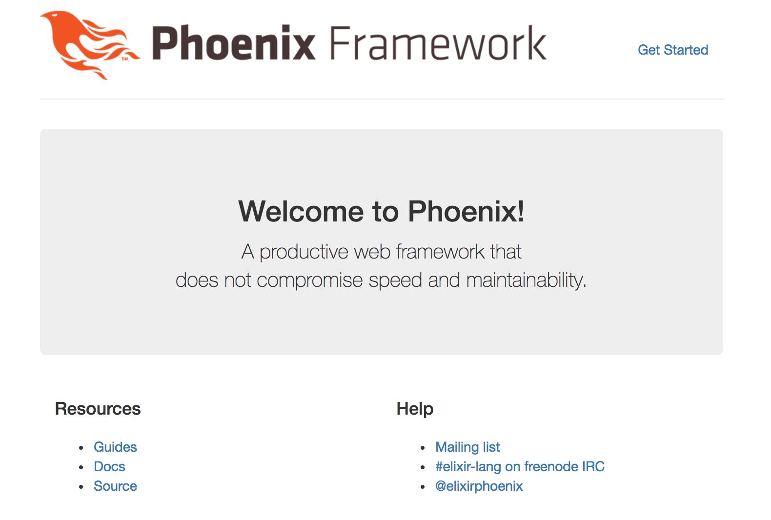 phoenix after start.png